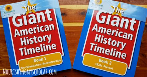 the american history timeline book 2 1870sã present books early american history timeline and unit study