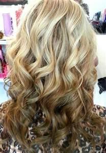 ombre hair color ideas live laugh puke ombre hair color ideas