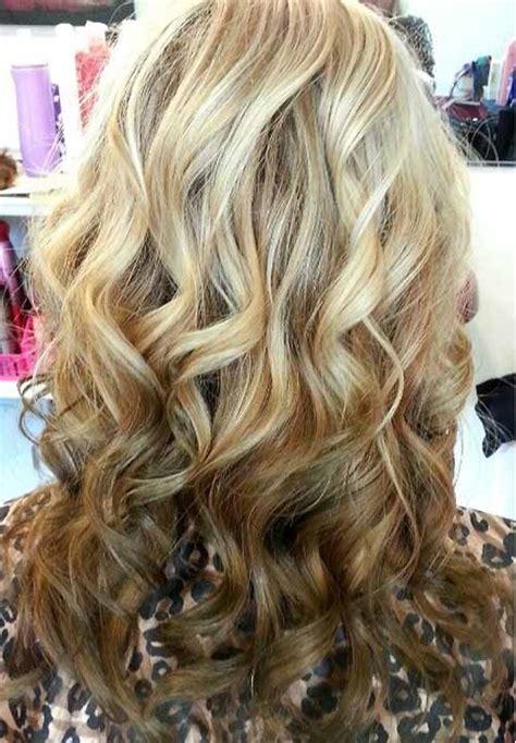 reverse ombre hair color for blonde hair live laugh puke ombre hair color ideas