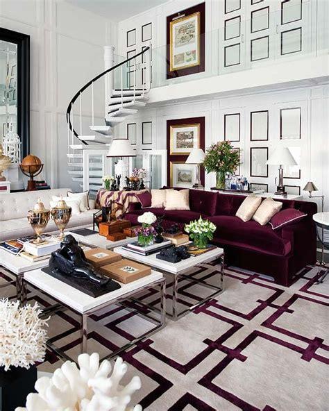 home design inspiration 2015 interiorismo de pablo paniagua nuevo estilo