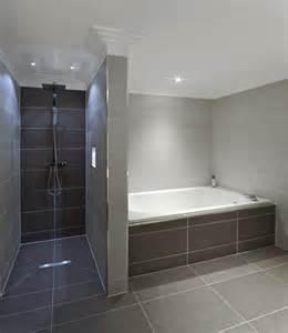 duschen bilder indogate salle de bain a litalienne