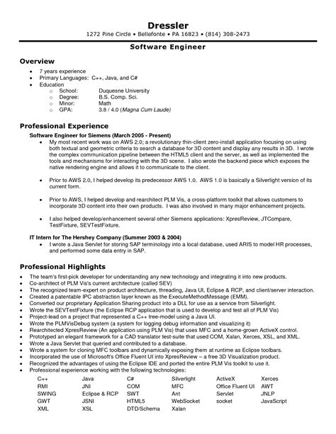 Laude Resume by Resume Summa Laude Euthanasiaessays Web Fc2