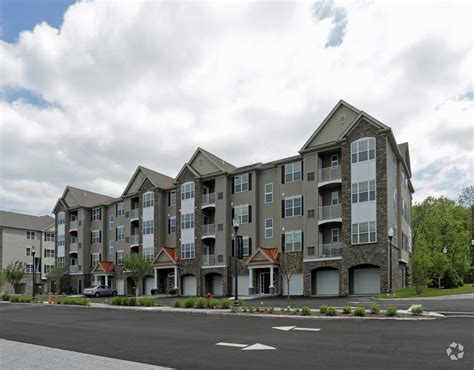 apartments east ny riverbend east wappingers 2 apartments wappingers falls