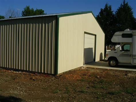 Barns Designs Photos And Designs Nwa Metal Buildings And Construction