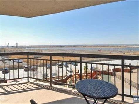Apartments For Rent In Nj Secaucus Apartments For Rent In Secaucus Nj Zillow