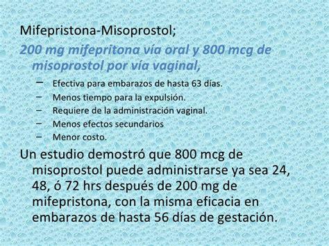 Cytotec Là Thu C Gì Como Tomar Misoprostol Y Mifepristona Kiemtiengo Com