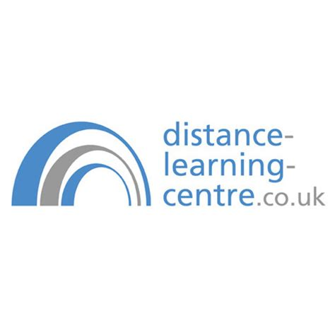 Distance Mba Programs Uk by Distance Learning Centre Co Uk Distance Learning