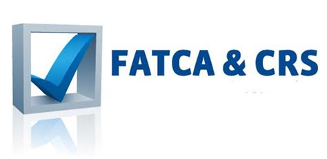 crs banking fatca crs self certification forms bank of valletta