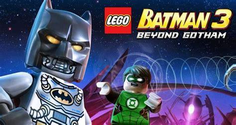 Mini Figure Karakter Dc Comics batman dengan karakter mini resmi acer