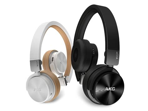 Headphone Akg Headphone Akg Y45 Bluetooth Keewee Shop