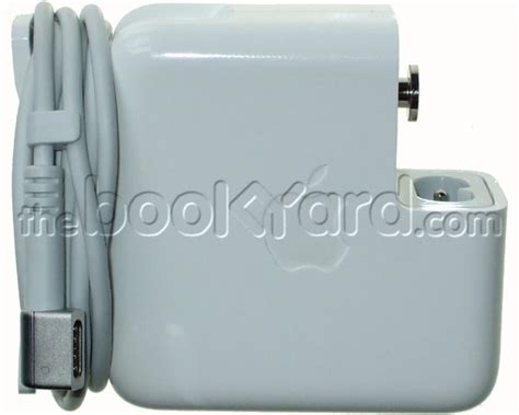 Charger Macbook Unibody apple 45w magsafe 1 charger for macbook air rev a 661 5252 661 4916 661 4588