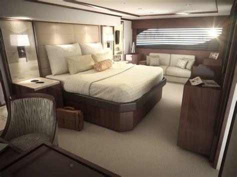 viking fishing boat interior viking 92 convertible yacht cabin yacht interiors