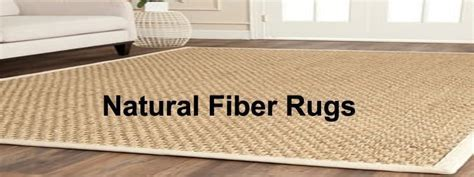 Natural Fiber Rugs   The Flooring Lady