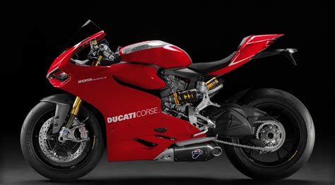 Harga Ducati harga motor ducati terbaru spesifikasi ducati terbaru 2013