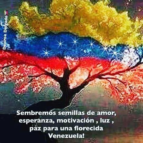 imagenes yo amo venezuela 690 best images about paisajes frases e imagenes on