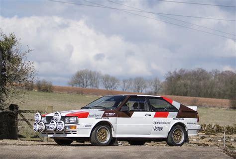 koenigsegg factory fire 100 audi rally audi ur quattro group b rally cars i