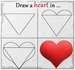 imagenes de corazones rotos para dibujar a lapiz jpg garden