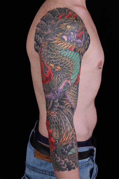 dedication tattoo sam yamini dedication
