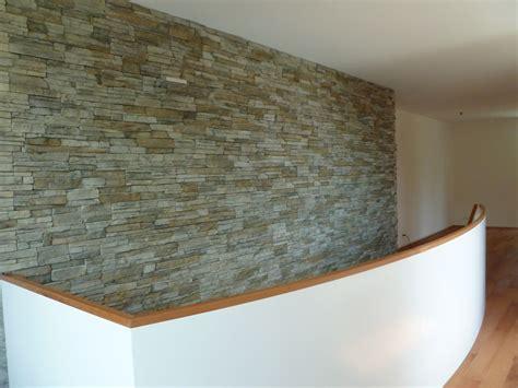 Wohnzimmer Modern Lila