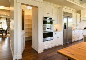 pantry house custom butler s pantry inspiration and plans the project