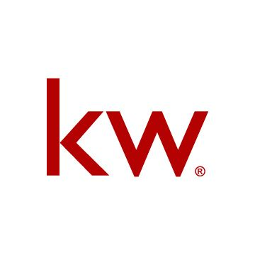 kw  logo | melissa furman | flickr
