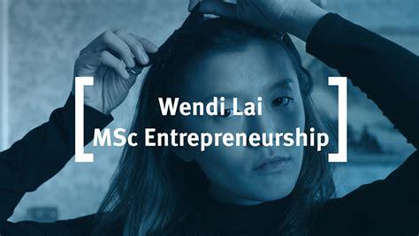 Mba Cass Business School Linkedin by Cass Business School
