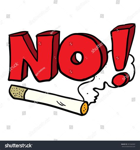 no smoking sign cartoon pics for gt no smoking sign cartoon