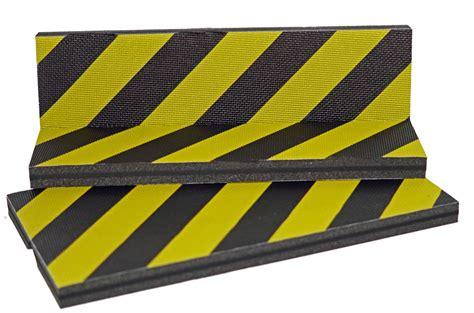 garage wandschutz zubeh 246 r f 252 r ihr auto wandschutz f 252 r w 228 nde t 252 rkantenschutz