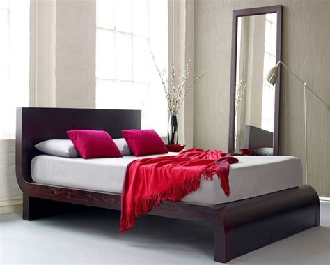 traditional japanese bedroom furniture japanese bedroom furniture japanese bedroom furniture