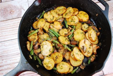 country potatoes recipe 5 smart points points recipes