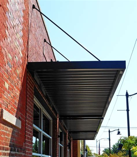 awnings for businesses pinterest the world s catalog of ideas