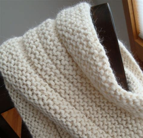 knitting pattern scarf garter stitch 17 best images about knitting on pinterest free pattern