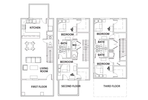 house plans with mil apartment house plans with mil apartment best 25 apartment floor