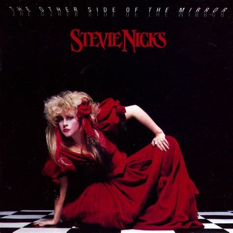 In A Burning Room Meaning by Stevie Nicks Burning Lyrics Meaning Lyreka
