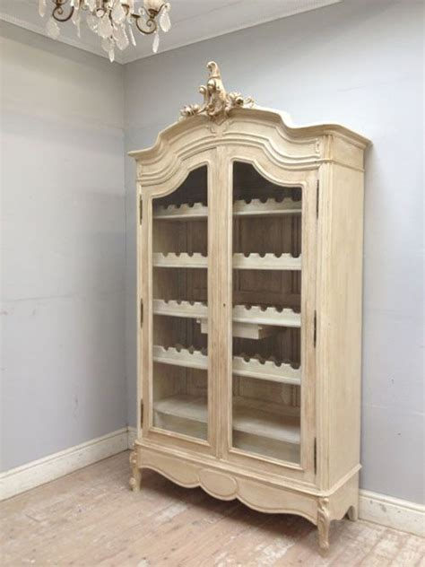 shabby chic wine cabinet antique wine cabinets antique furniture