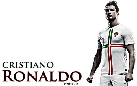 wallpaper keren cr7 cristiano ronaldo wallpapers pictures images