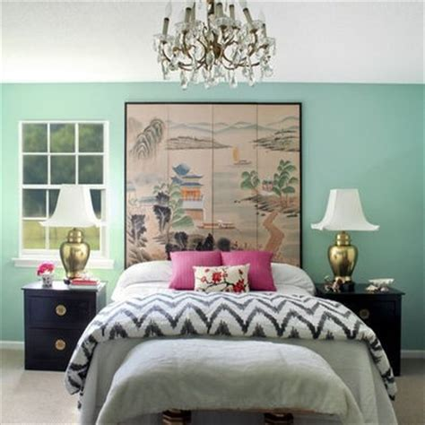 mint green bedroom walls pinterest the world s catalog of ideas