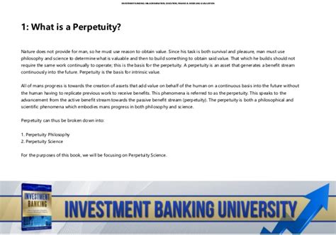 how to be an investment banker investment banking how to become an