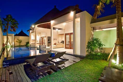 airbnb seminyak arsa villa bali seminyak inclusiv poze booking com