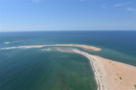 outer banks sandbars outer banks shelly island is no longer an island the
