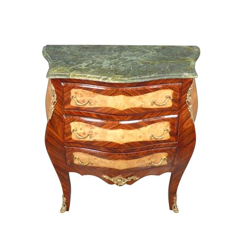 Meubles Commode by Commode Louis Xv Ameublement De Style Louis Xv