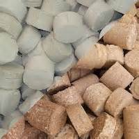 kiln dried logs and kiln dried firewood buy kiln dried