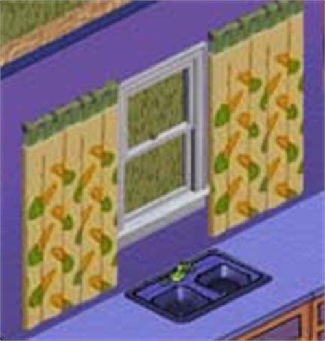 simpsons curtains the simpsons kitchen curtains curtain design
