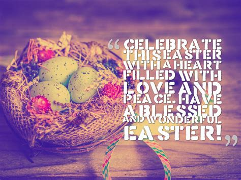 about easter sunday happy easter sunday 2017 quotes and sayings