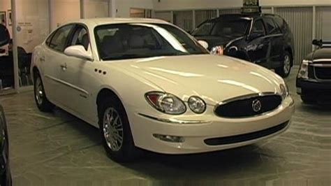 best auto repair manual 2007 buick lacrosse parental controls 2005 buick allure cxl owners manual peddmai