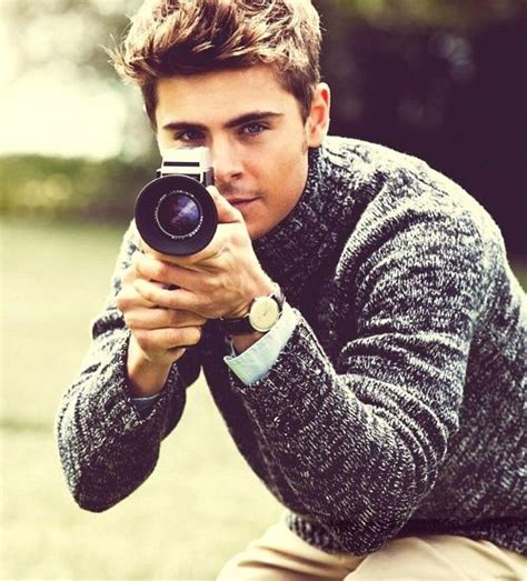 25 best ideas about zac efron songs on pinterest zac 210 curated zac efron ideas by musiclove1630 jimmy
