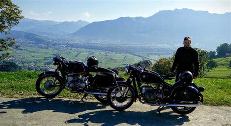 Motorrad Oldtimer Schweiz by 20160925 Ausfahrt Schweizer Hinterland Ch Most