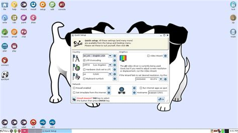 puppy linux usb how to install puppy linux tahr on a usb drive