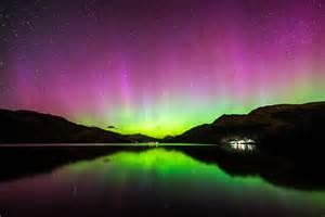 look at lights 5 amazing skies experiences in scotland