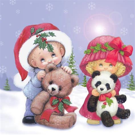 Imagenes Infantiles Navidad | dibujos de navidad dibujos infantiles de navidad